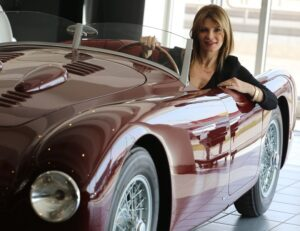 Museo-Nicolis-Silvia-Nicolis-Fiat-Sport-Motto-ph.-Angelo-Sartori-1-3-780×600