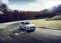 Hyundai Nuova KONA N, un vero SUV sportivo