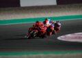 MotoGP: a Portimao con Brembo 5 secondi per perdere 218 km/h