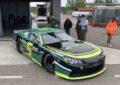 Nascar Whelen Euro Series: test in Italia per Jacques Villeneuve