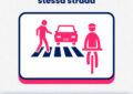 ACI & Sara Assicurazioni al Giro d'Italia 2021 e nel ciclismo mondiale