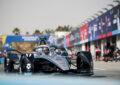 Mercedes-EQ Formula E Team: pronti per la sfida di Roma