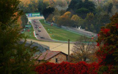 GP Emilia Romagna e Portogallo 2021: gli orari in TV