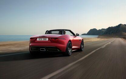 IHC e Jaguar Land Rover Italia: nuovi viaggi e nuove emozioni