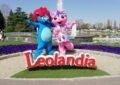 Leolandia: una sorpresa di Pasqua per tutti i bambini