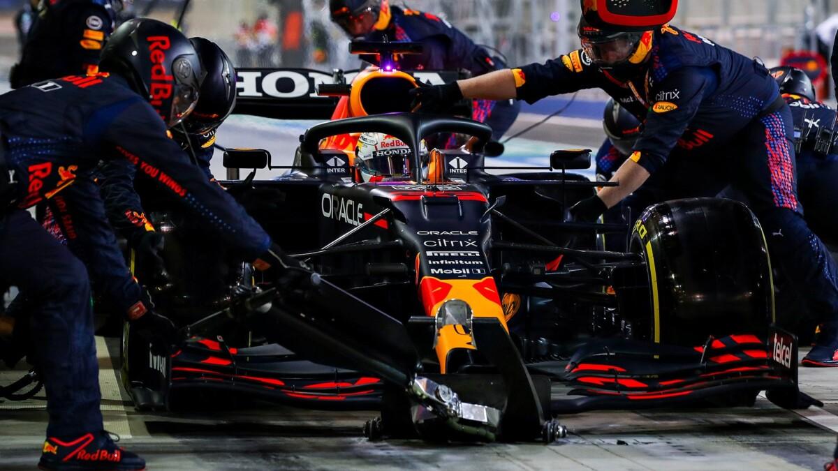 Jos Verstappen punta sul figlio vincente a Imola