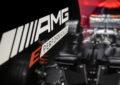 Mercedes-AMG definisce il futuro della Driving Performance