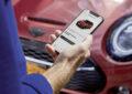Nuove funzionalità per My BMW App e MINI App