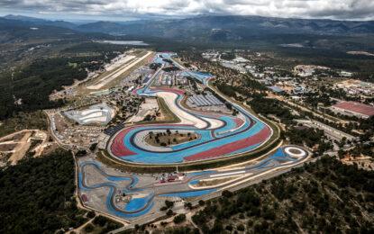 "Bouiller: ""Sprint race a tutti i GP o niente"""