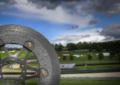 MotoGP: Brembo e l'impegno dei freni nel GP di Spagna 2021