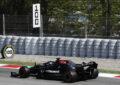 Per il GP di Spagna strategia più probabile a due soste