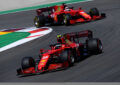 """Binotto: """"Persi punti importanti"""". E non possono più dare la colpa a Vettel"""