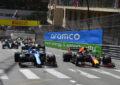 """Minardi: """"Lasciamo Monaco senza la Mercedes in testa. Dopo 7 anni"""""""