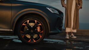 CUPRA-launches-CUPRA-Priority-its-model-customisation-and-fast-delivery-service_01_HQ