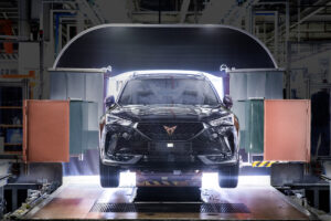CUPRA-launches-CUPRA-Priority-its-model-customisation-and-fast-delivery-service_04_HQ