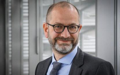 Jean-Philippe Kempf nuovo Direttore Comunicazione PEUGEOT global