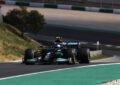 In Portogallo si annuncia una gara avvincente