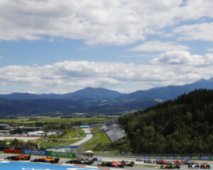 Un secondo GP in Austria al posto della Turchia?