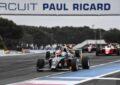 Italian F4 Championship Powered by Abarth: il bilancio del weekend al Paul Ricard