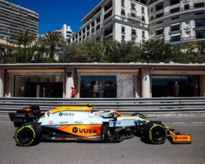 Minardi: lo show che ci attende a Monaco e le critiche a Mazepin