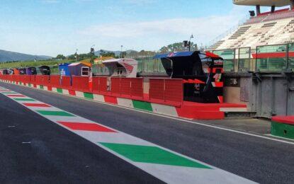 MotoGP: gli orari in TV del weekend al Mugello