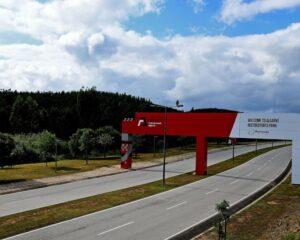 Minardi favorevole alla qualifying race e dubbioso sul budget cap