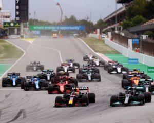 """Minardi: """"Mercedes-Hamilton inarrestabili. Festival degli errori in Alfa"""""""