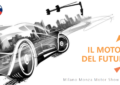"""UIGA al MiMo 2021 con """"Il Motore del Futuro"""""""