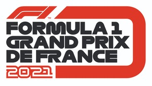 GP di Francia rinviato al weekend 18-20 giugno