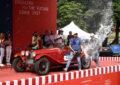 1000 Miglia 2021: vittoria firmata Alfa Romeo