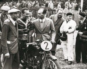 1935-carlo-guzzi-stanley-woods-giorgio-parodi
