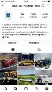 281043_Volvo_Car_Heritage_News_-_Instagram