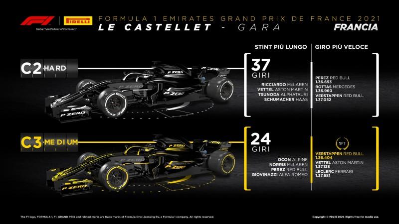 800_07-fr-race-2-it