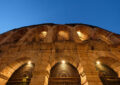 Volkswagen Group Italia per la stagione lirica all'Arena di Verona