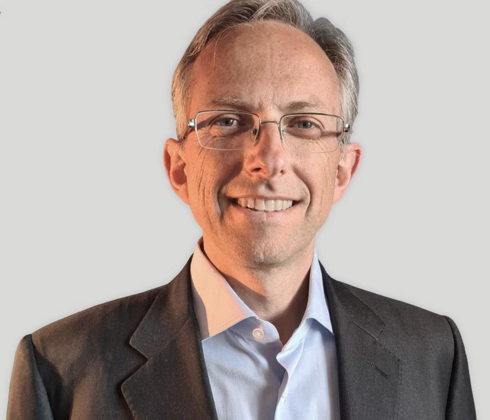 Benedetto Vigna nuovo Amministratore Delegato Ferrari