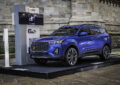 DR Automobiles a MIMO 2021 con EVO 3, 5.0 e 6.0