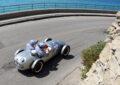 Giro di Sicilia 2021: viaggiando tra storia, bellezza e cultura