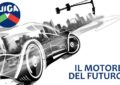 Il Motore del Futuro: partecipate al sondaggio UIGA