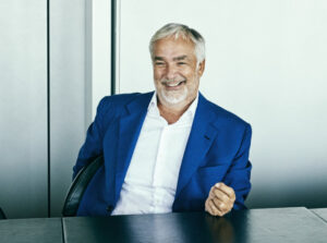Massimo Nordio 01