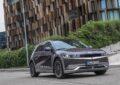Hyundai IONIQ 5 e BAYON in anteprima nazionale al MIMO