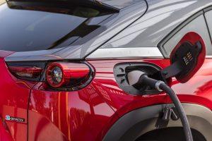 Static—Mazda-MX-30,-Soul-Red-Crystal-29