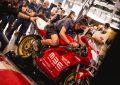 Grande successo per Motor Bike Expo 2021