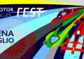 Varano de' Melegari cuore pulsante di Motor Valley Fest 2021