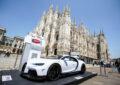 MIMO Milano Monza Motor Show 2021: i numeri del successo