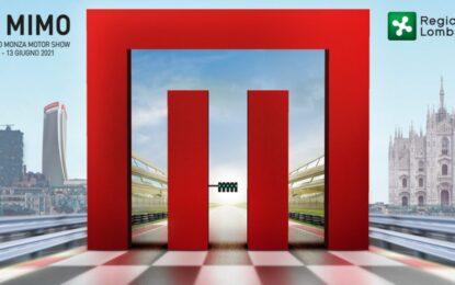 MIMO 2021: le anteprime dei 120 modelli anche online