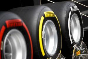pirelli 13-thursday-lecastellet