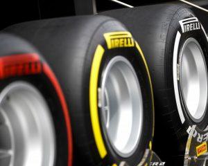 Mescole diverse per i due GP in Austria