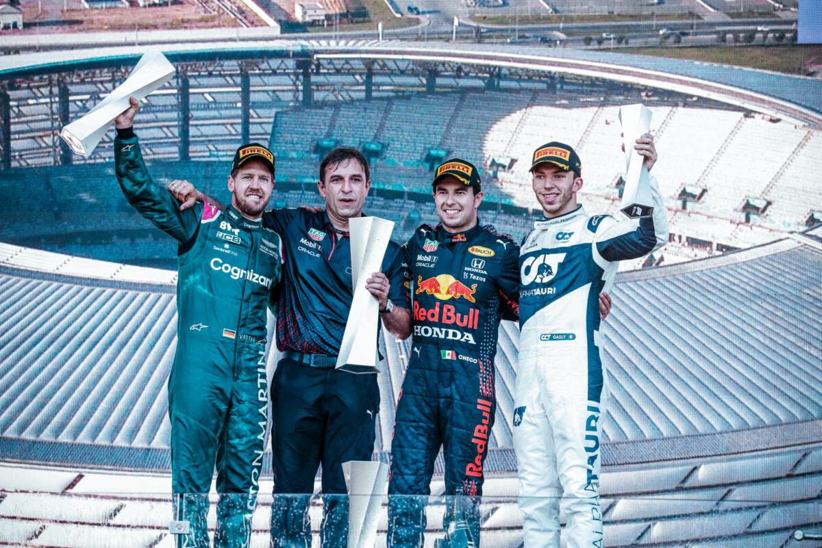 """Minardi: """"Ripartenza, nuovo metodo cui dovremo abituarci"""""""