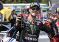 Catalunya: quinta pole consecutiva per Quartararo