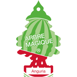 102353_ARBREMAGIQUE-Cutout_FRUIT_ANGURIA_1024x1024